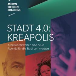 """Vortrag am 10.03.2018: K. Zachmann: """"FAKEtime - Umgang mit alternativen Wahrheiten"""""""