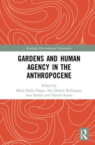 """Publikation: H. Trischler: """"A New Machine in the Garden? Staging Technospheres in the Anthropocene"""""""