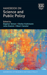 """Publikation: S. Maasen & S. Dickel: """"Normative Answers - Epistemic Questions"""""""