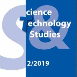"Publikation: S. Dickel: ""Engineering Publics"""